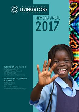 Memoria Anual 2017