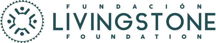 Fundación Livingstone